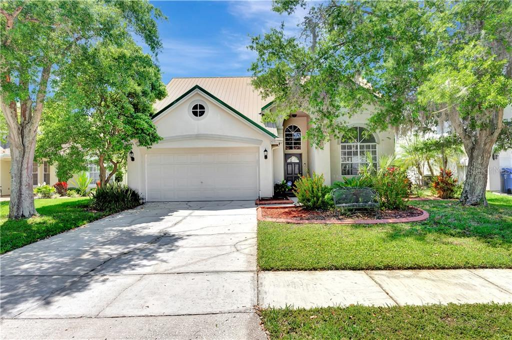 14512 THORNFIELD COURT Property Photo - TAMPA, FL real estate listing
