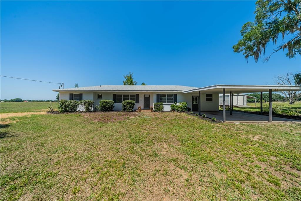 12610 THONOTOSASSA RD Property Photo - THONOTOSASSA, FL real estate listing