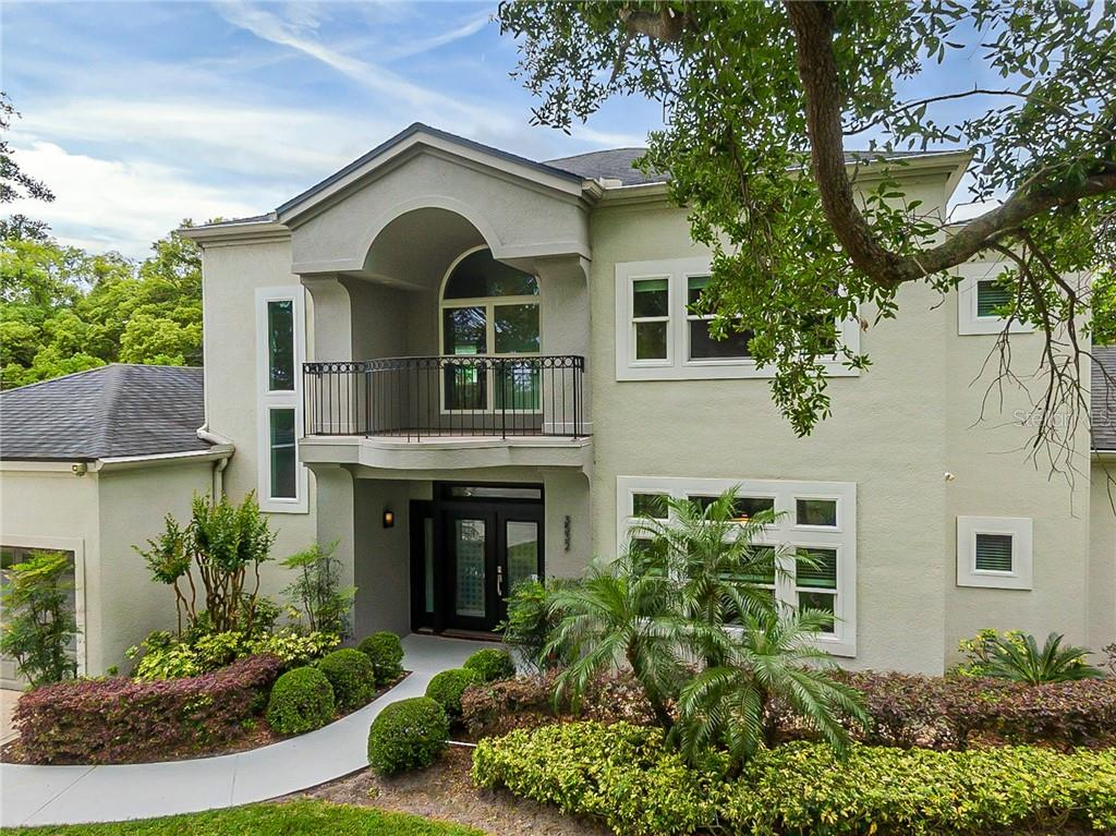 3532 GOLFVIEW BOULEVARD Property Photo - ORLANDO, FL real estate listing