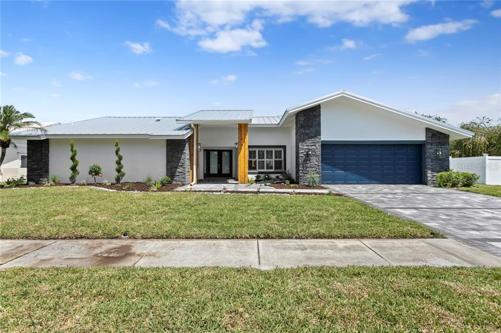 33615 Real Estate Listings Main Image