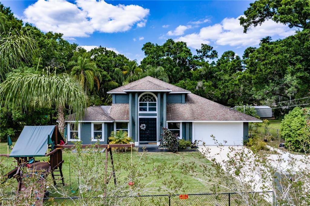 5310 EUREKA SPRINGS ROAD Property Photo - TAMPA, FL real estate listing