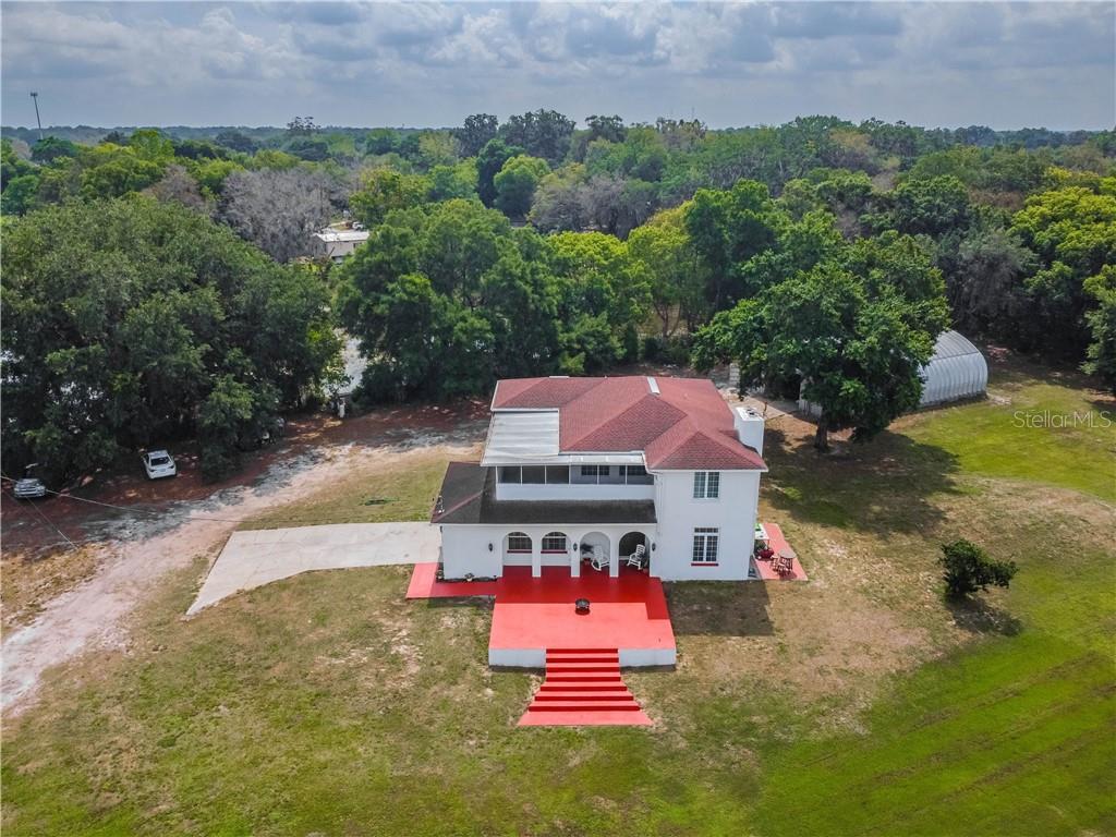 33510- Brandon Real Estate Listings Main Image