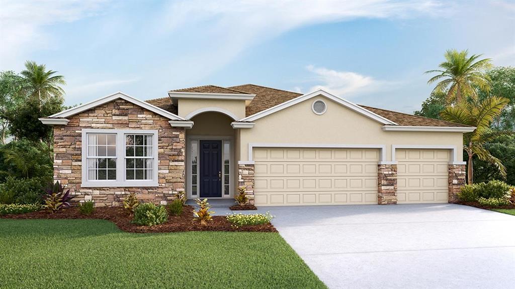 693 SE 66TH TERRACE Property Photo - OCALA, FL real estate listing
