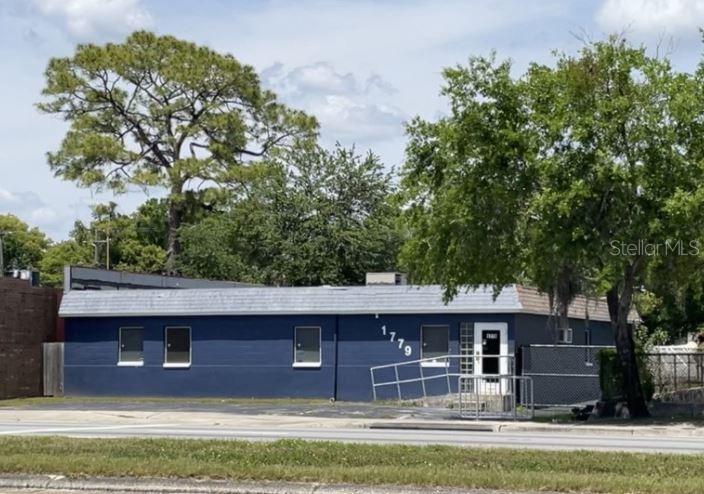 1779 W HILLSBOROUGH AVENUE Property Photo - TAMPA, FL real estate listing