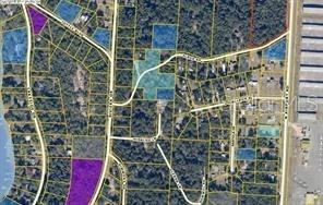 ELROD ROAD Property Photo - MILTON, FL real estate listing