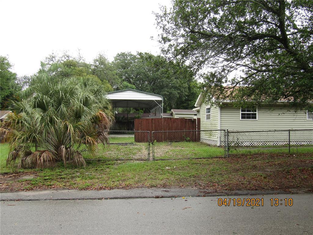 454 Tampa Overlook Real Estate Listings Main Image