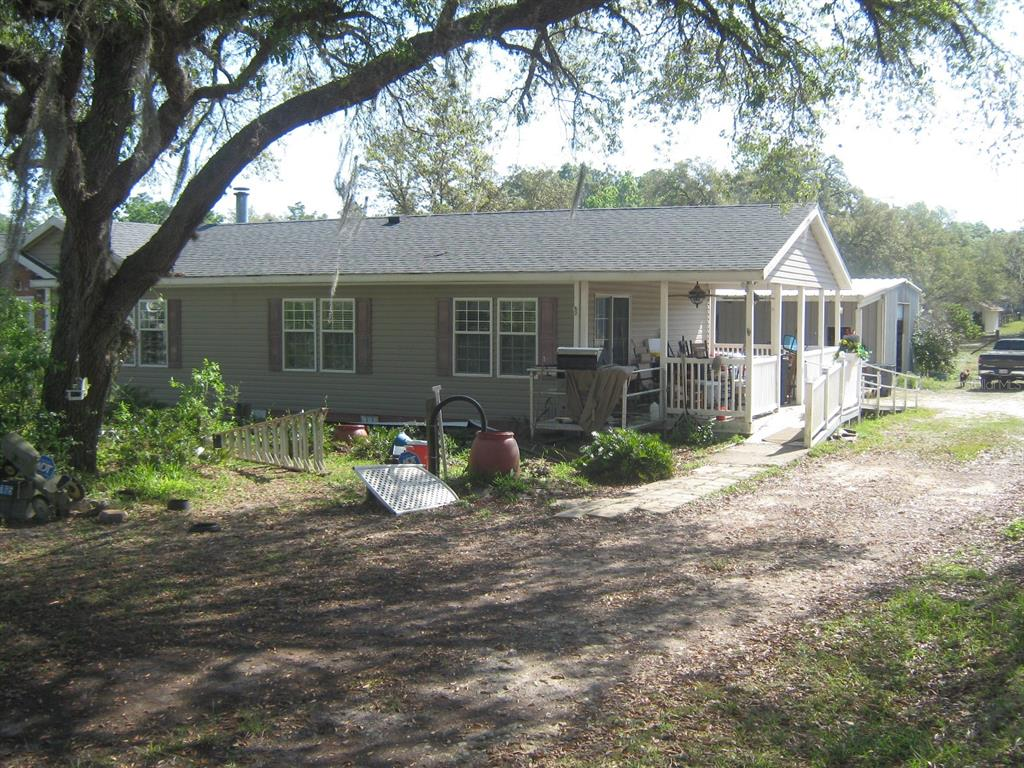 3765 SW 168TH CIRCLE Property Photo - OCALA, FL real estate listing