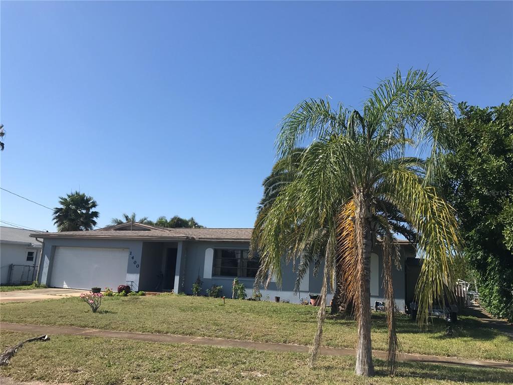 1400 Island Drive Property Photo 1