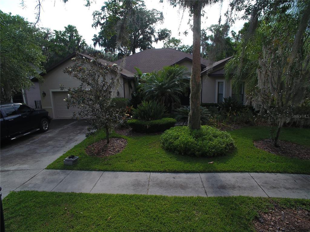 Alafia Cove Real Estate Listings Main Image