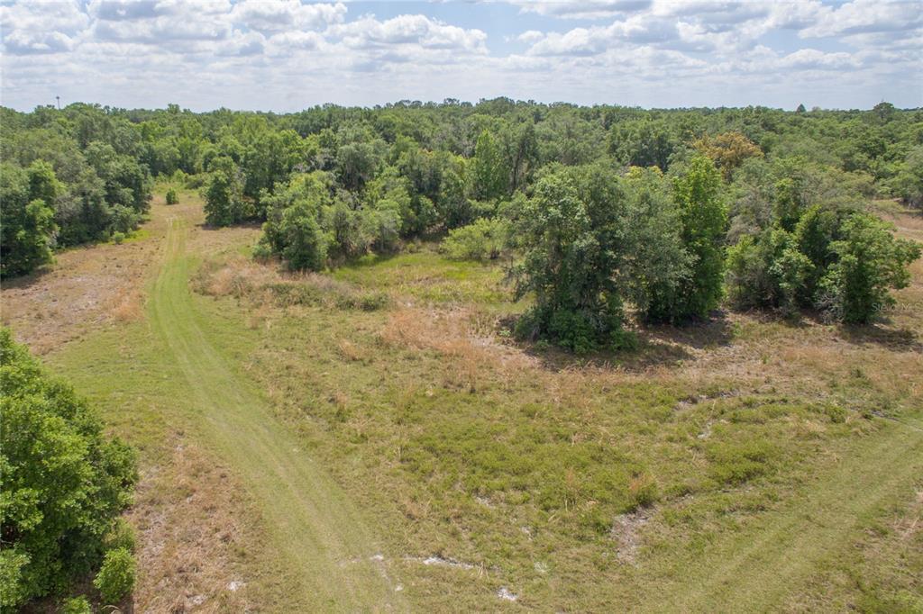 0 Pemberton View Drive Property Photo