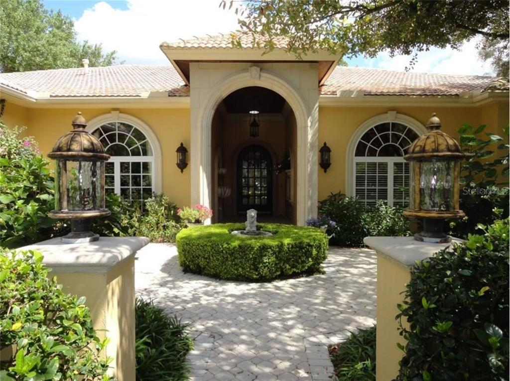 15305 EATON COURT Property Photo - TAMPA, FL real estate listing