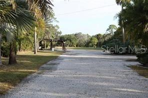 13025 Memorial Highway Property Photo