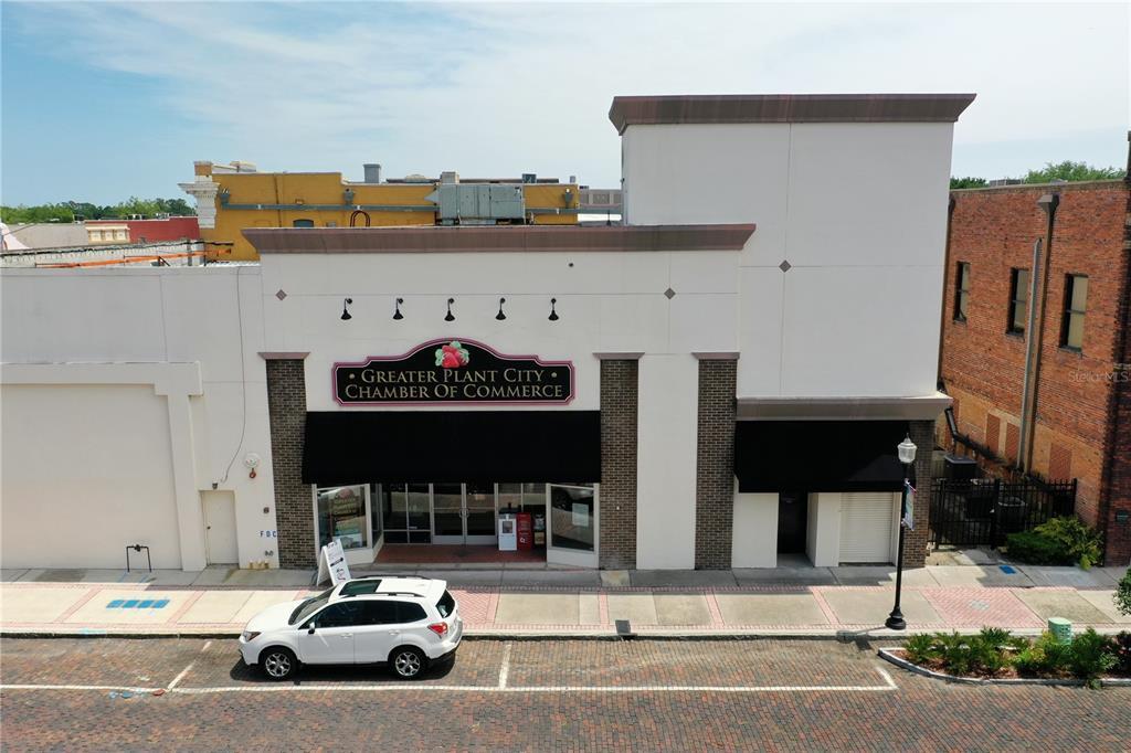 106 N Evers Street Property Photo