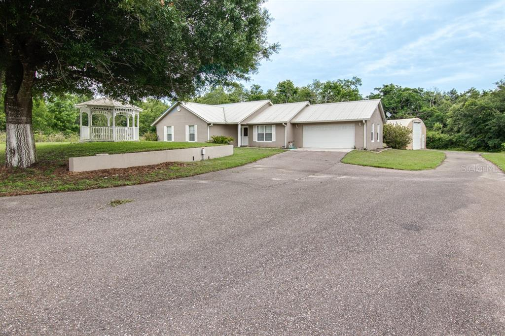 2955 WHIPPOORWILL LANE Property Photo - WAUCHULA, FL real estate listing