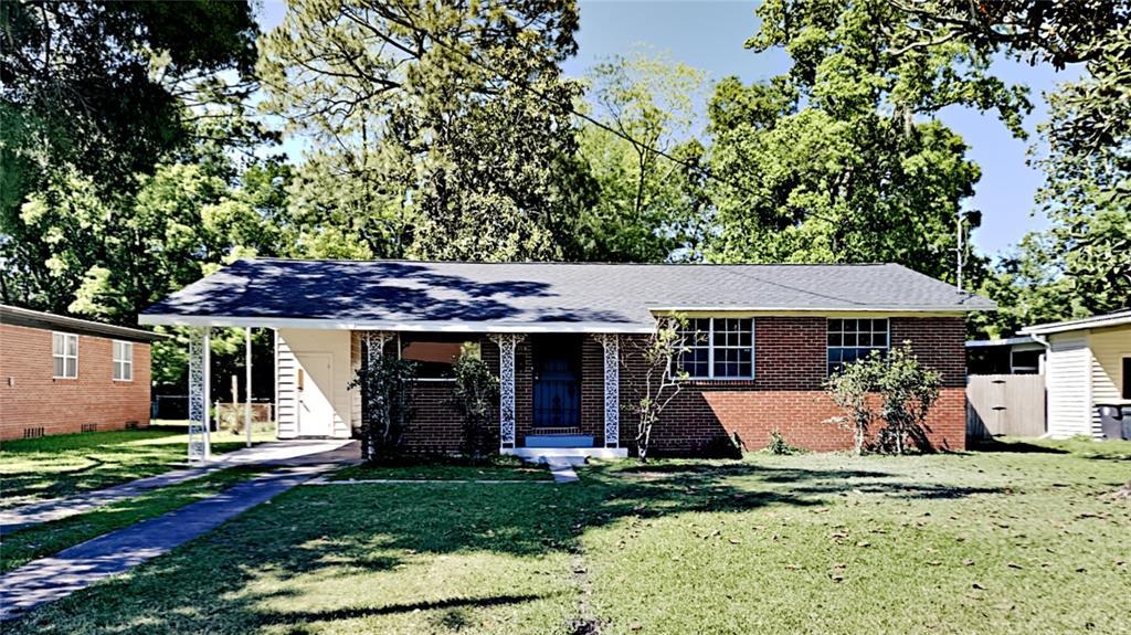 5359 ROYCE AVENUE Property Photo - JACKSONVILLE, FL real estate listing