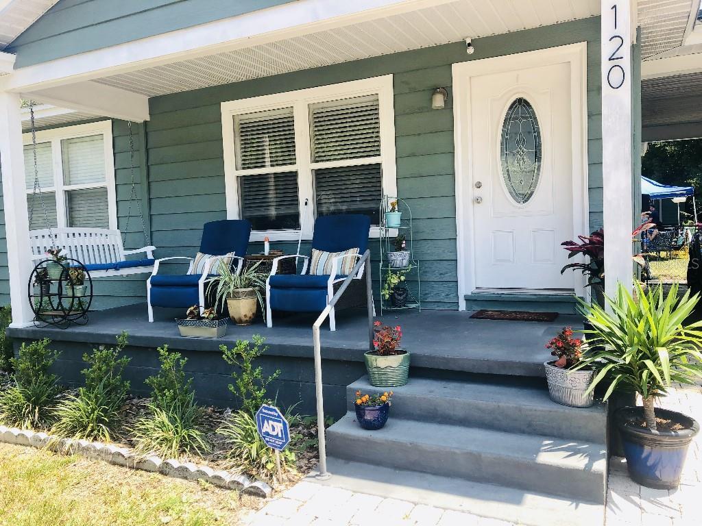 120 E Muriel Street Property Photo