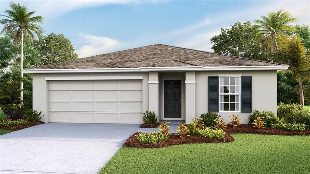 7882 BROAD POINTE DRIVE Property Photo - ZEPHYRHILLS, FL real estate listing