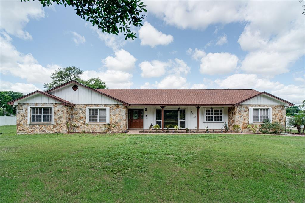 1616 S Chickasaw Trail Property Photo