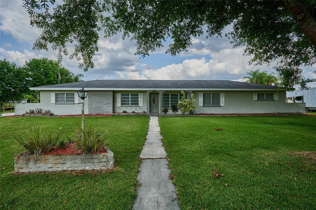 6337 Lantana Drive Property Photo