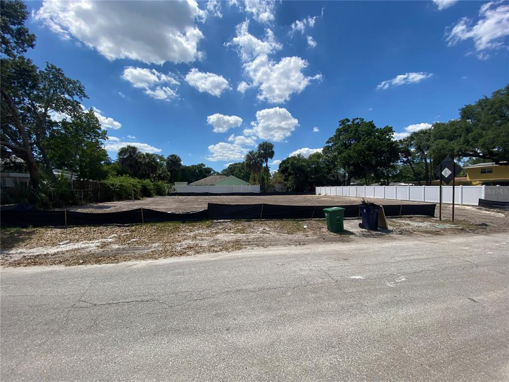 904 N Gilchrist Avenue Property Photo