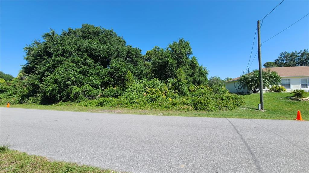 Lot 19 Starview Avenue Property Photo