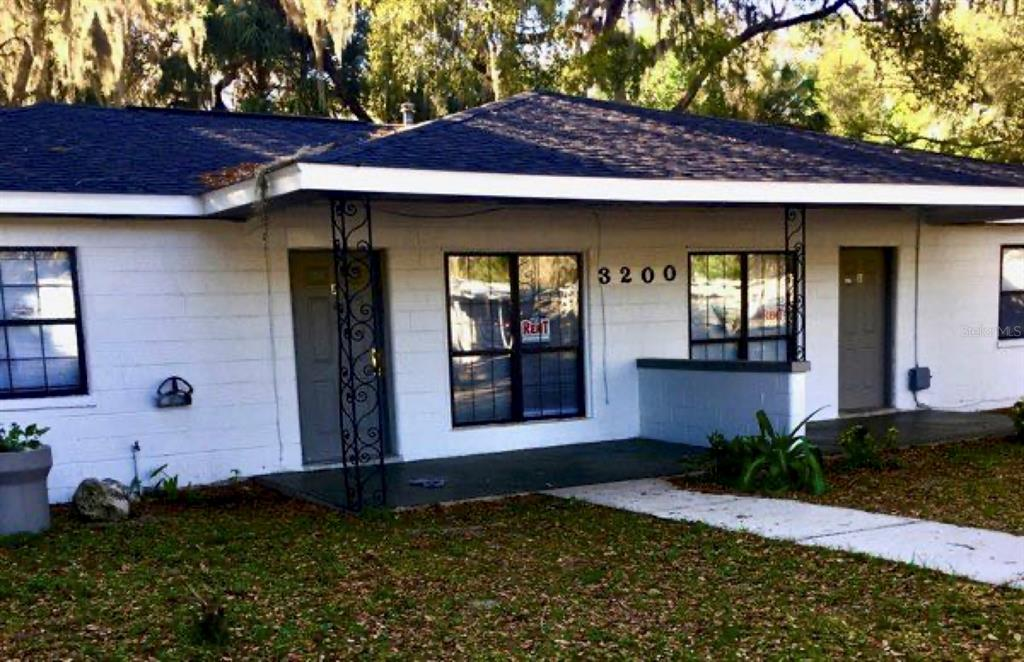 3200 NE 56TH AVENUE Property Photo - SILVER SPRINGS, FL real estate listing