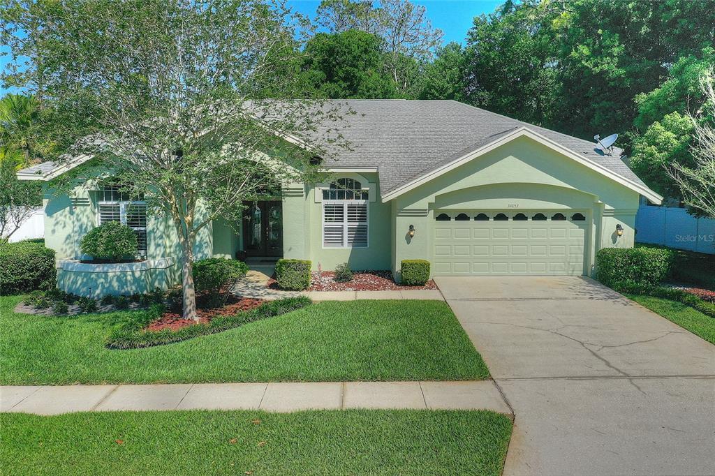 34853 Chelmsford Lane Property Photo
