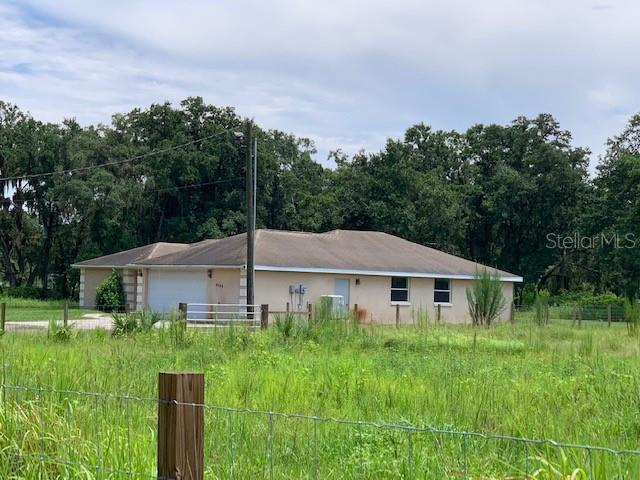 6260 Hatcher Road Property Photo