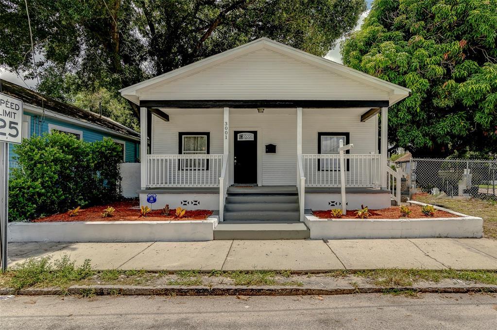 3001 N 16th Street Property Photo