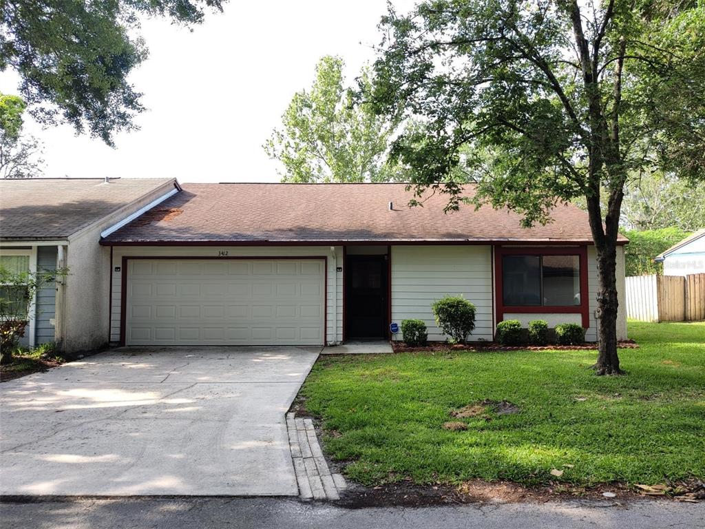 3412 ISLANDER WAY Property Photo - JACKSONVILLE, FL real estate listing