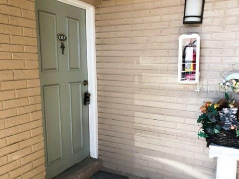 7210 N Manhattan Avenue #1313 Property Photo