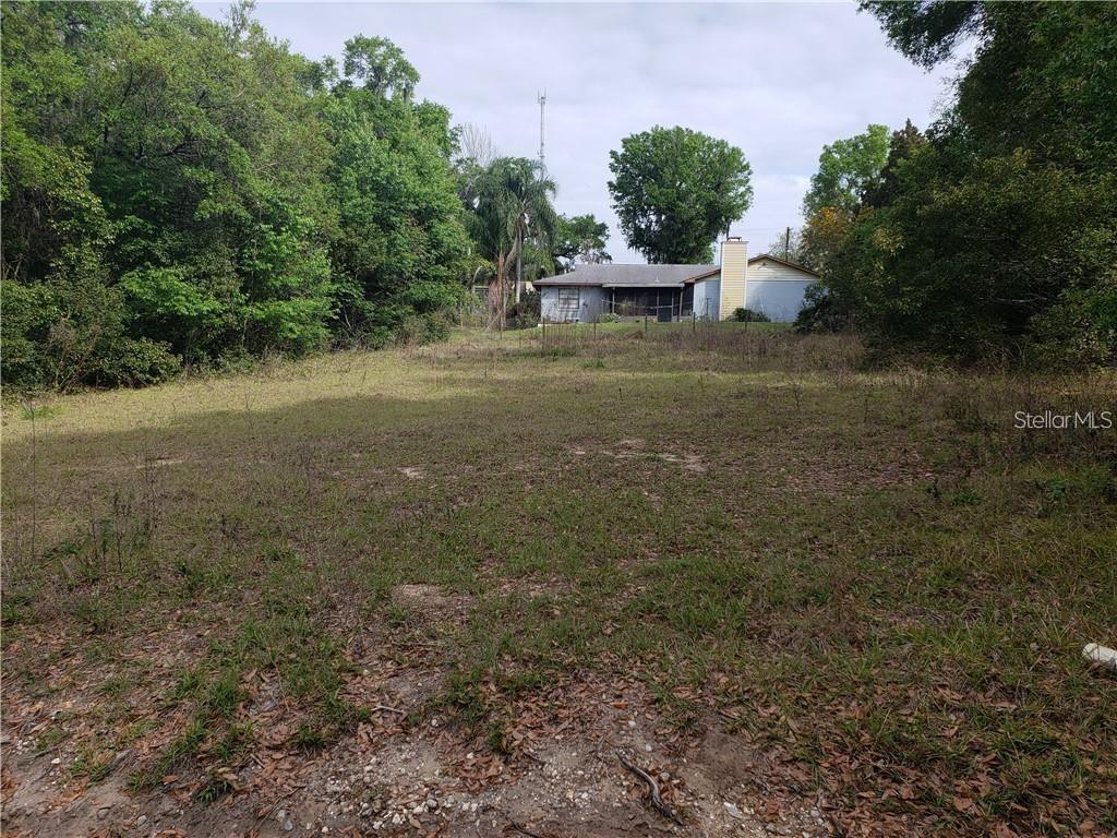 37345 Westview Avenue Property Photo