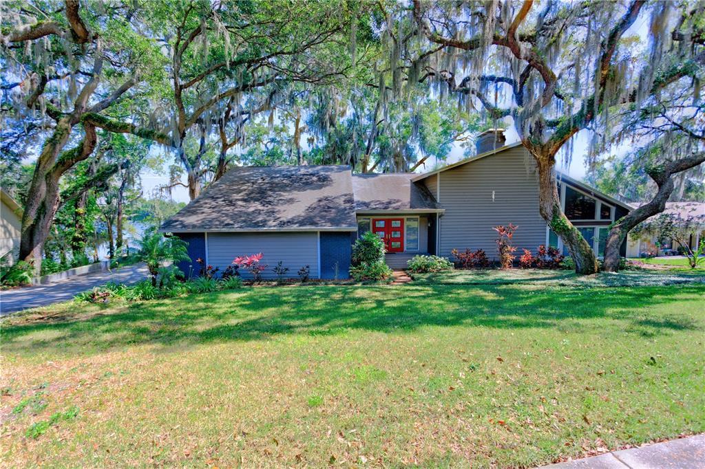 5415 Riverhills Drive Property Photo