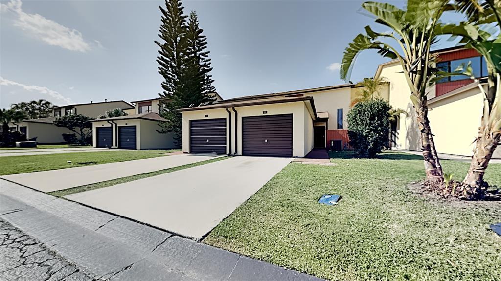 32 Bogart Place Property Photo 1