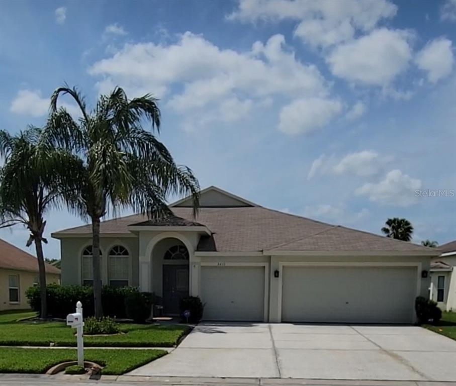 T3304275 Property Photo