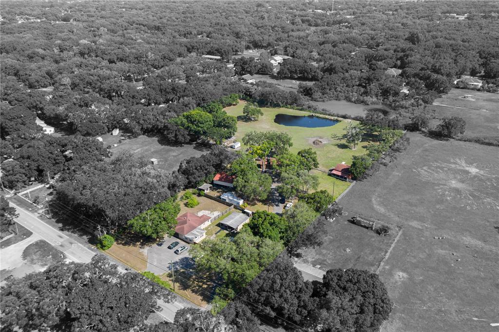 6003 16th Avenue S Property Photo