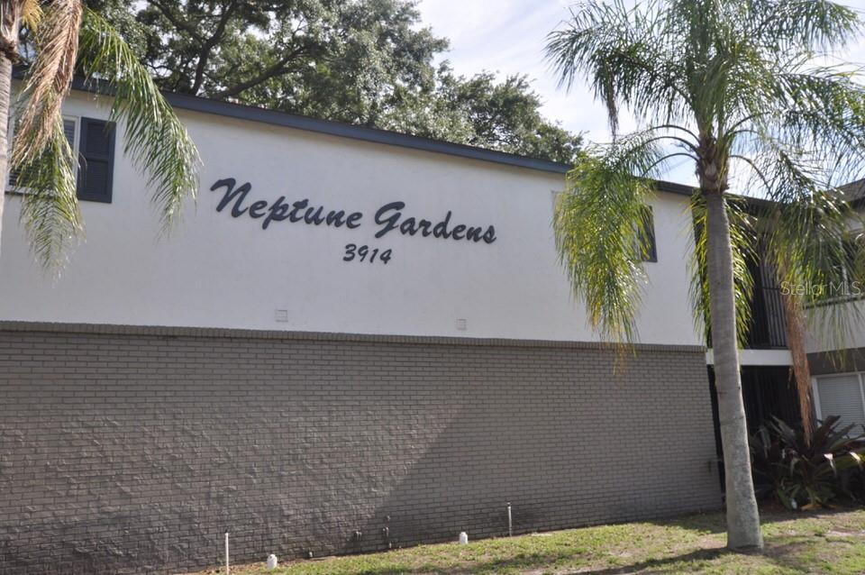 3914 W Neptune Street #12 Property Photo
