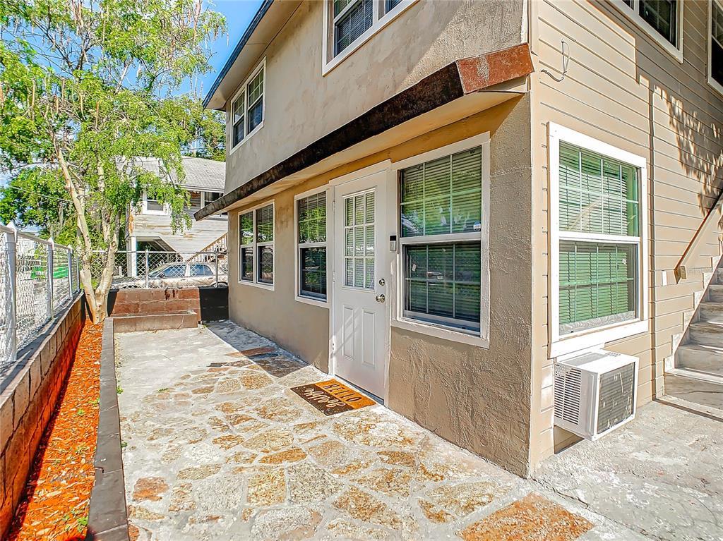 206 E Ida Street #b Property Photo