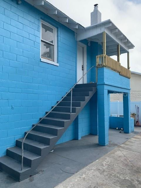 2111 8th Avenue N #2 Property Photo