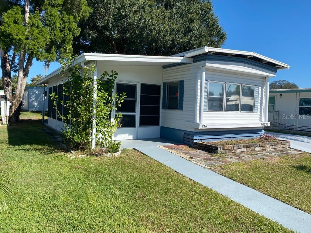 38537 Lansing Avenue Property Photo