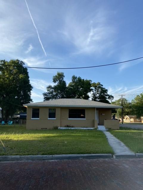 701 W Indiana Avenue Property Photo