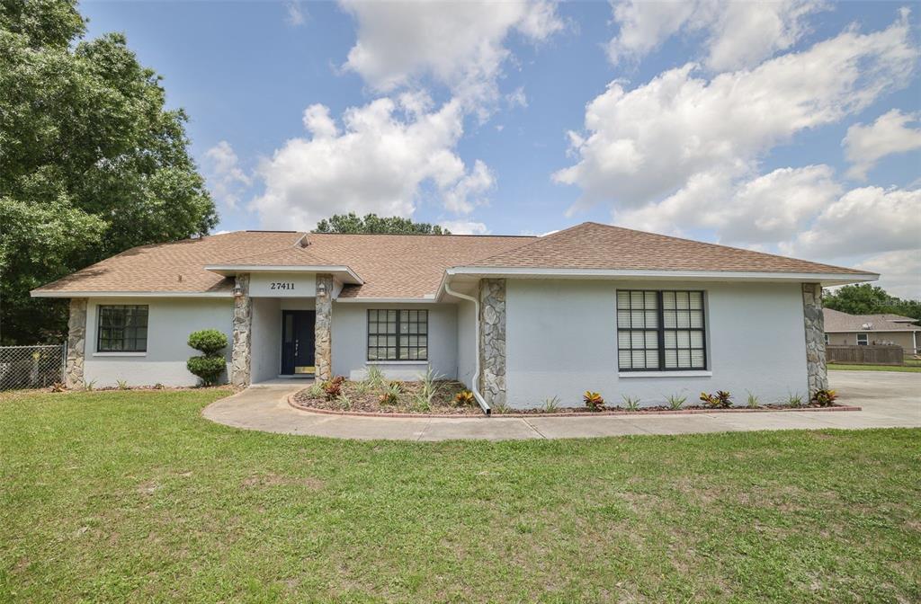 27411 Raven Brook Road Property Photo