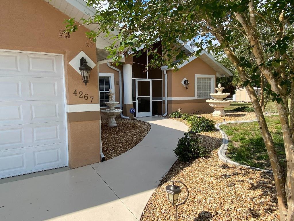 4267 Adelaide Avenue Property Photo