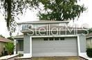 1610 Marsh Wood Drive Property Photo