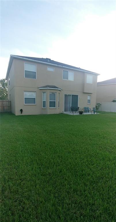 9435 Wellstone Drive Property Photo
