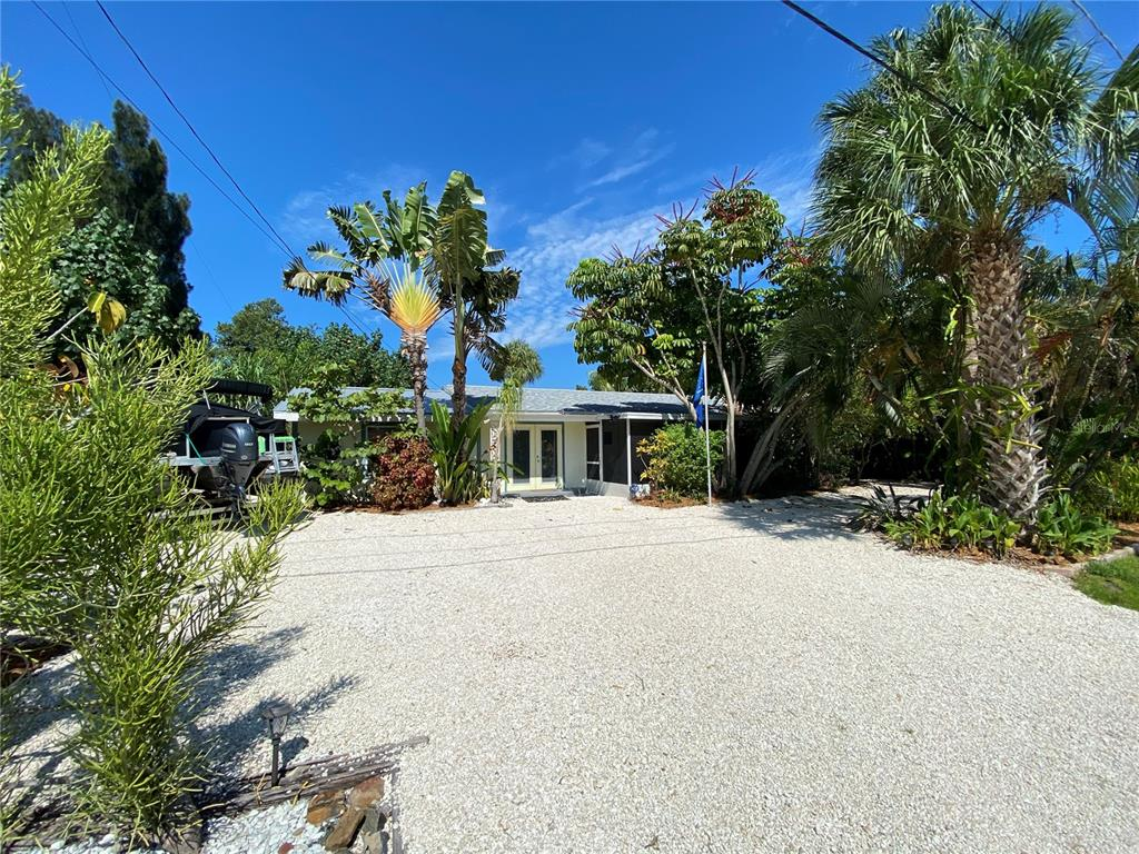 835 Seabreeze Drive Property Photo