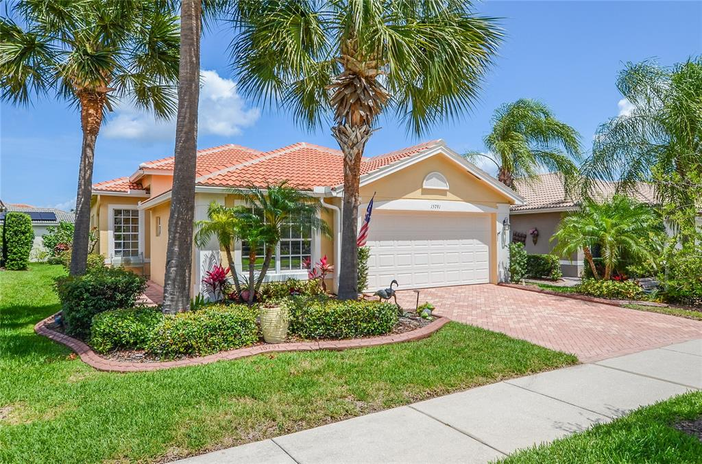 15791 Crystal Waters Drive Property Photo