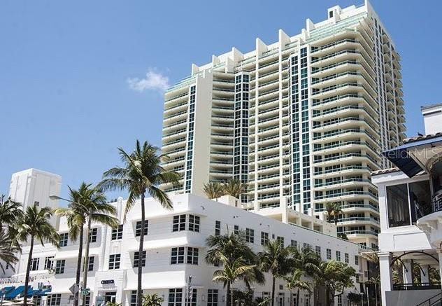 33316 Real Estate Listings Main Image