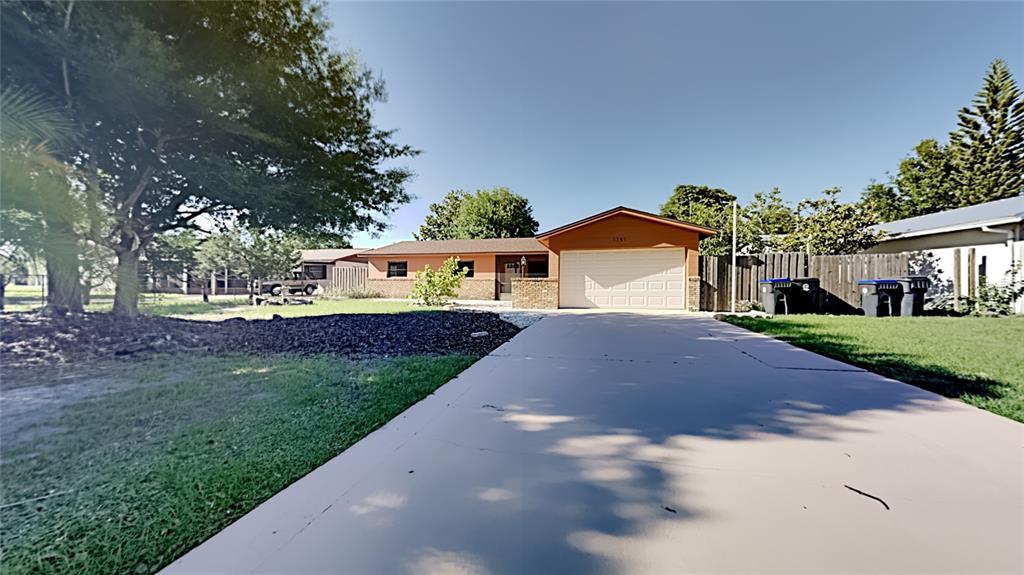 1145 N Singleton Avenue Property Photo 1