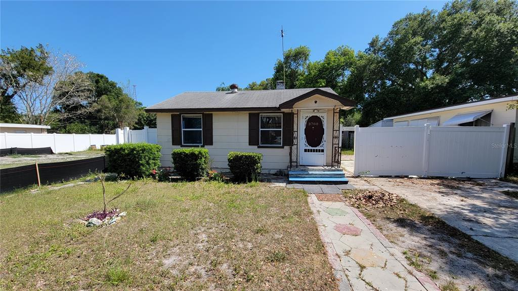 3780 45th Avenue N Property Photo